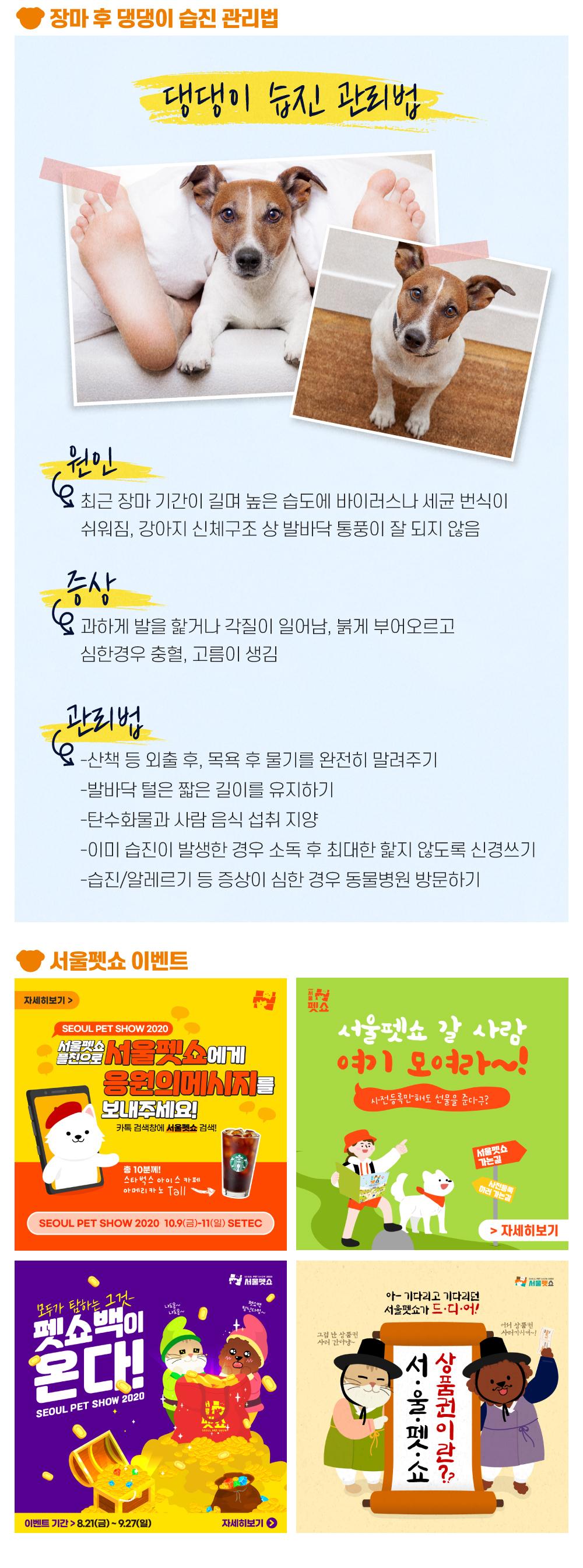 서울펫쇼-뉴스레터-vol1-2.jpg